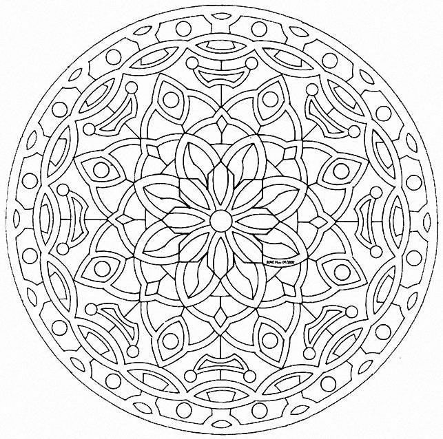 Best ideas about Colorama Free Coloring Pages . Save or Pin Colorama Coloring Pages Printable Coloring Pages Now.