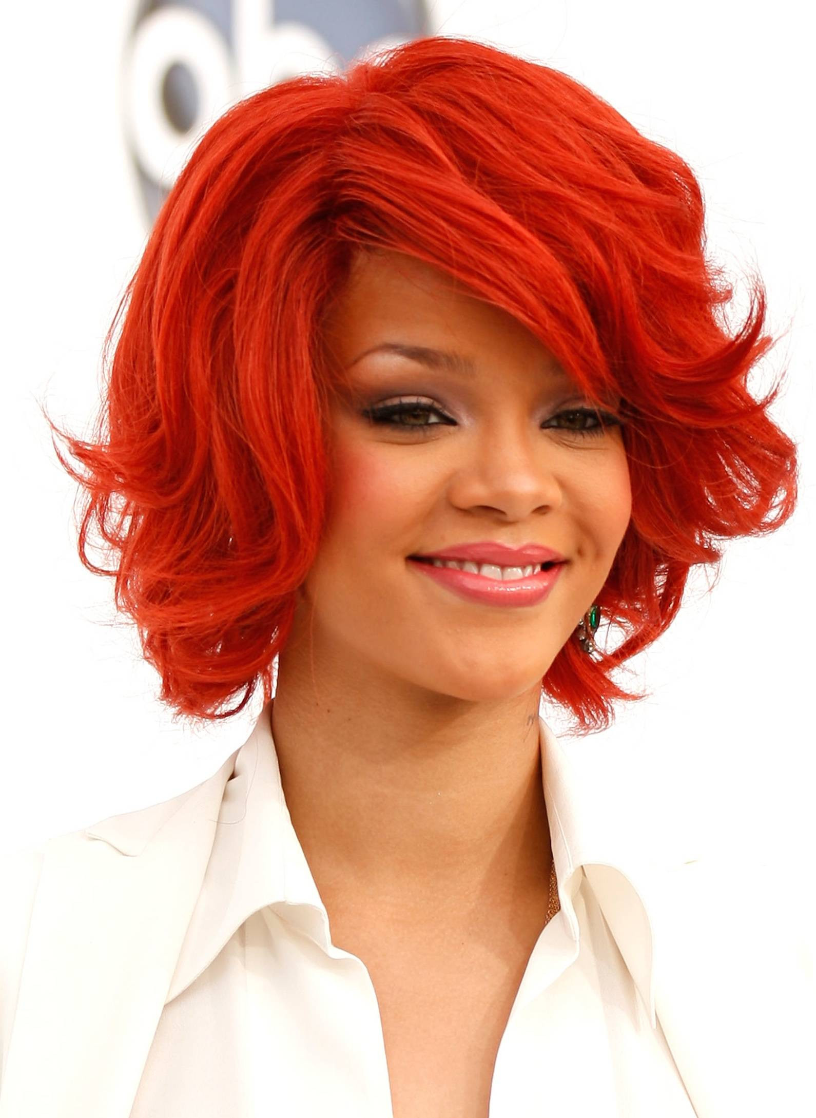 Best ideas about Colored Hairstyles . Save or Pin 20 Amazing Bright Colors for Hair Now.