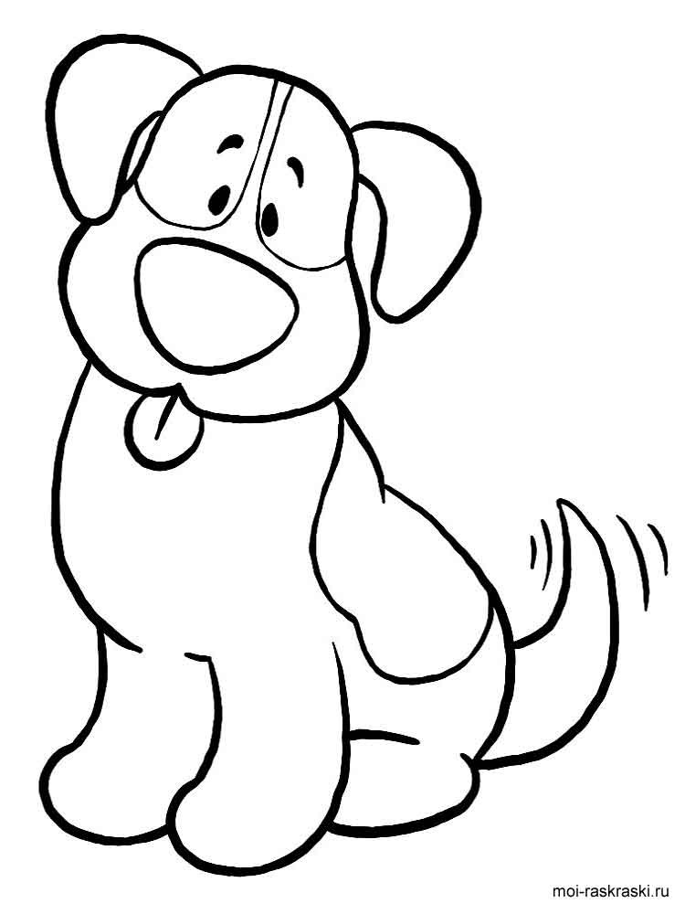 Best ideas about Coloring Pages For Boys 6 And Up . Save or Pin Coloring Pages For 8 Year Old Boys Now.