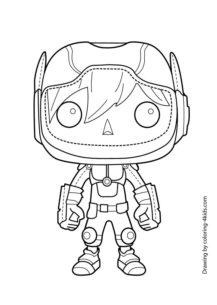 Best ideas about Coloring Pages For Boys 6 And Up . Save or Pin Hiro Hamada hero boy coloring page for kids printable Now.