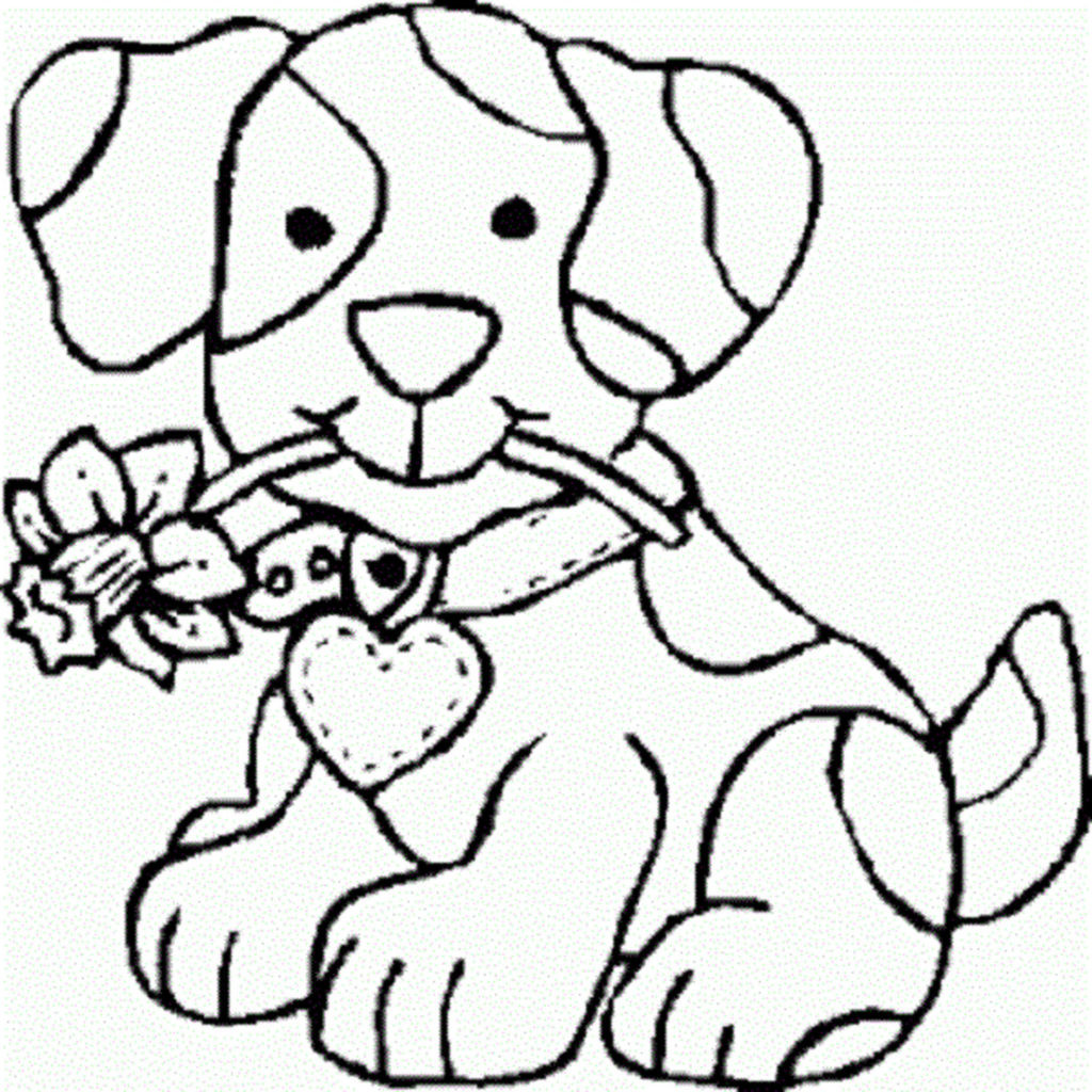 Best ideas about Coloring Pages For Girls 8 Yr . Save or Pin Coloring Pages For 8 Year Old Boys Now.