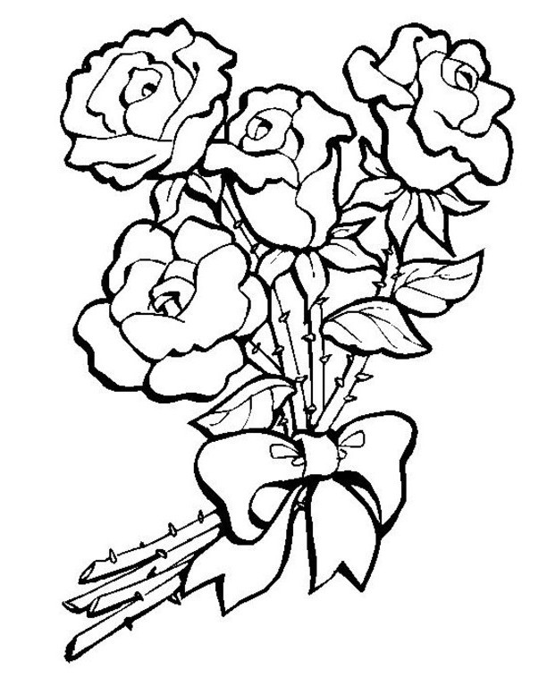Best ideas about Coloring Pages For Girls Games . Save or Pin Coloring Town Now.