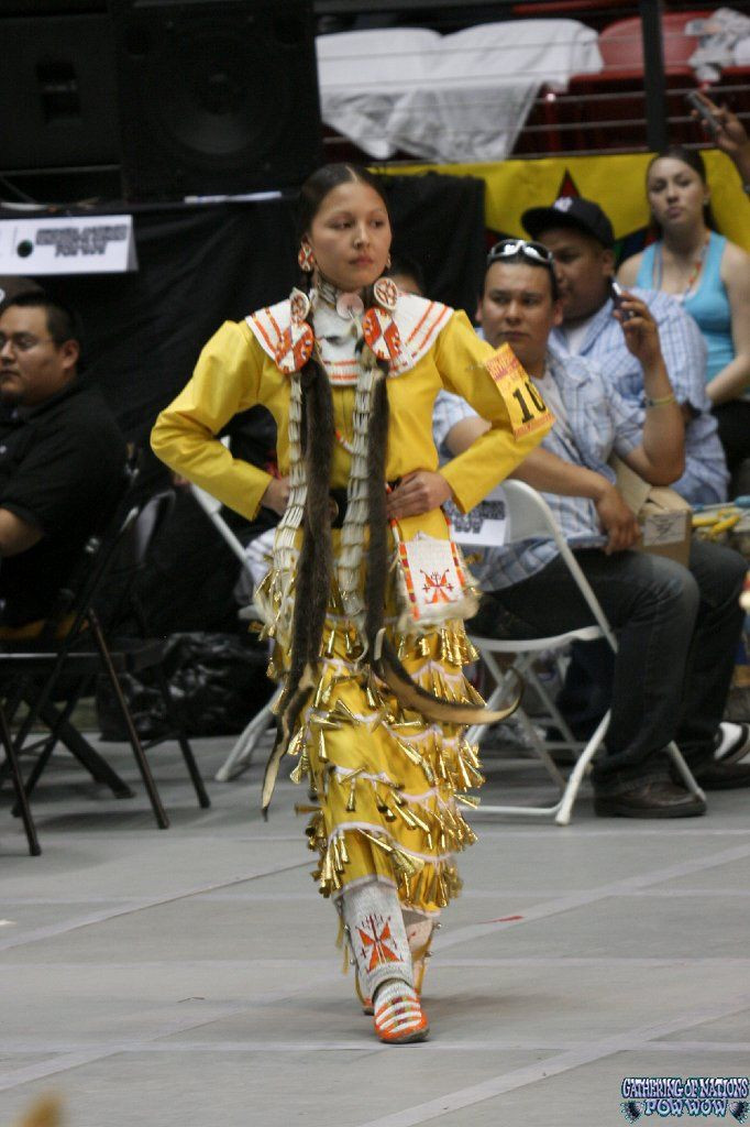 Best ideas about Coloring Pages For Teens Jingel Dress Dancer . Save or Pin 169 best images about Native American Beauties on Pinterest Now.