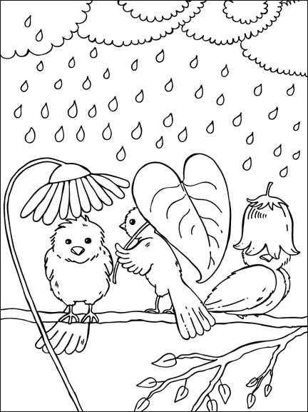Best ideas about Coloring Sheets For Girls 8-10 . Save or Pin Precious Moments Coloring Pages You Are Going To Enjoy Now.