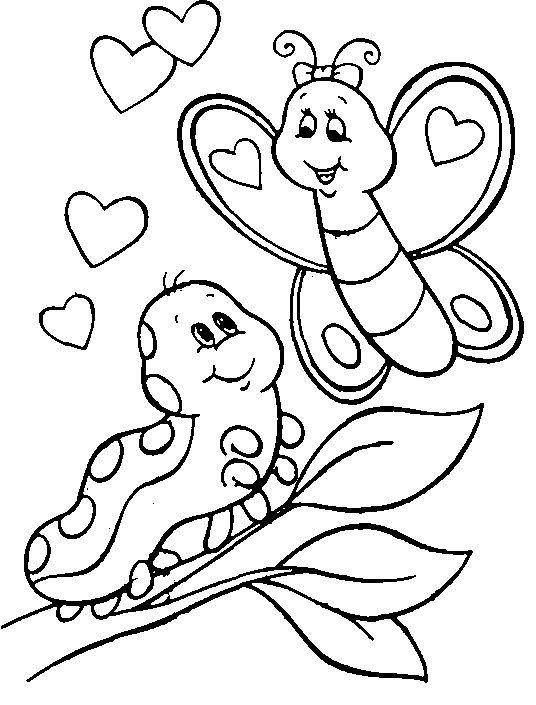 Best ideas about Coloring Sheets For Girls Butterfly . Save or Pin 15 besten Ben 10 Ausmalbilder Bilder auf Pinterest Now.