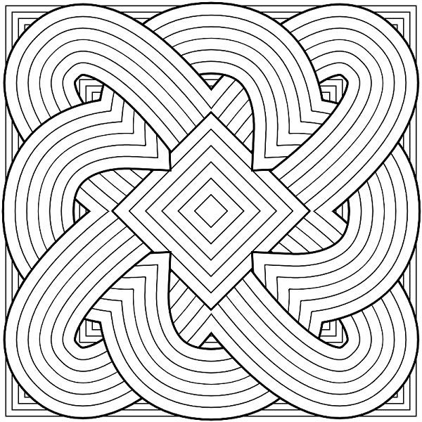 Best ideas about Coloring Sheets For Girls Teenager . Save or Pin Coloring Pages for Teen Girls Best Cool Funny Now.