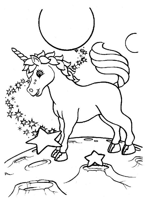 Best ideas about Coloring Sheets For Kids Lisa Fr A Nk . Save or Pin print coloring image Now.