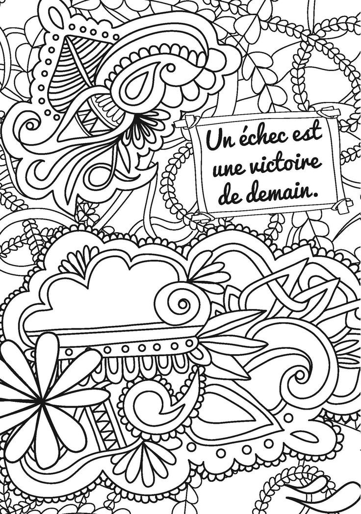 Best ideas about Coloring Sheets For Kids Lisa Fr A Nk . Save or Pin 45 best Coloriages adultes images on Pinterest Now.