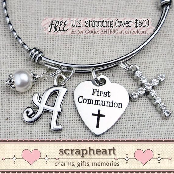Best ideas about Communion Gift Ideas . Save or Pin Best 25 First munion hair ideas on Pinterest Now.