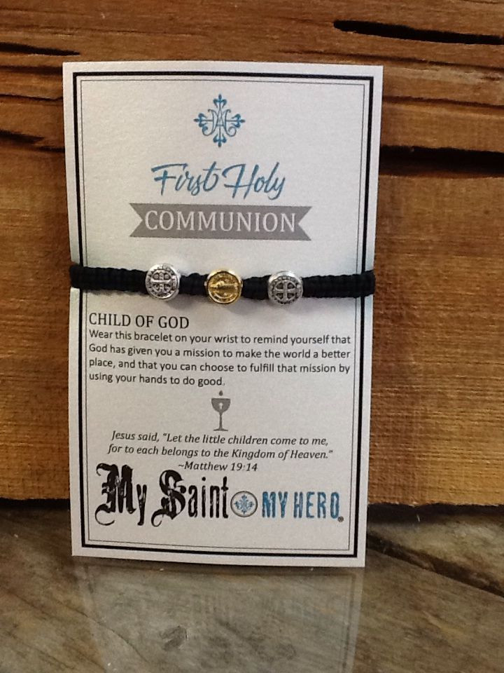 Best ideas about Communion Gift Ideas . Save or Pin Best 25 First munion ts ideas on Pinterest Now.