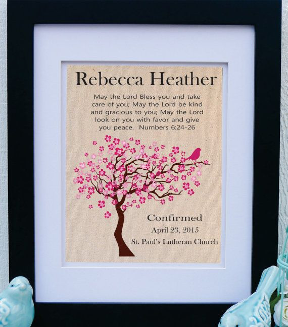 Best ideas about Communion Gift Ideas . Save or Pin 25 best ideas about Confirmation ts on Pinterest Now.