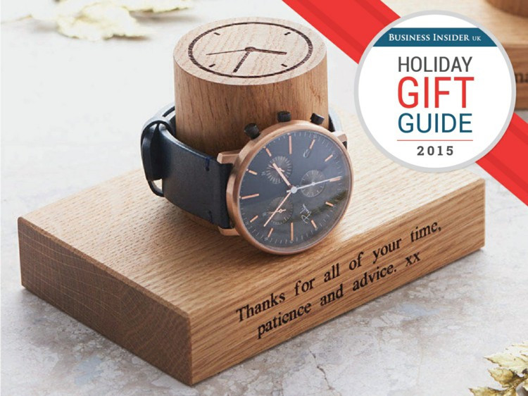 Best ideas about Company Holiday Gift Ideas . Save or Pin Christmas Gift Ideas Business Gifts Buying Made Easy Now.