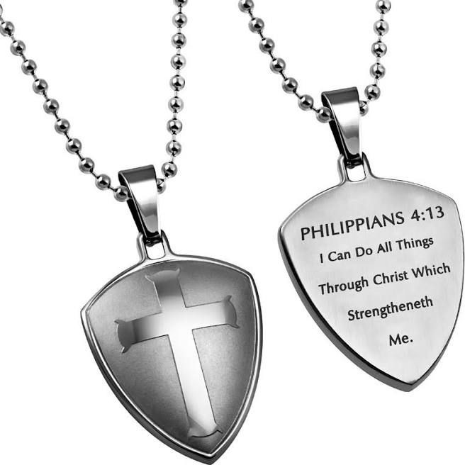Best ideas about Confirmation Gift Ideas Boys . Save or Pin Best 25 Confirmation ts ideas on Pinterest Now.