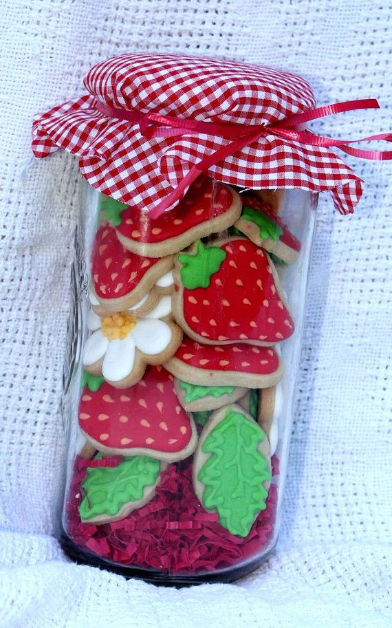 Best ideas about Cookie Gift Ideas . Save or Pin 17 Best ideas about Cookie Gifts on Pinterest Now.