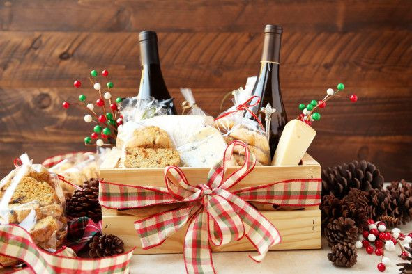 Best ideas about Cookie Gift Ideas . Save or Pin Best 25 Cookie t baskets ideas on Pinterest Now.