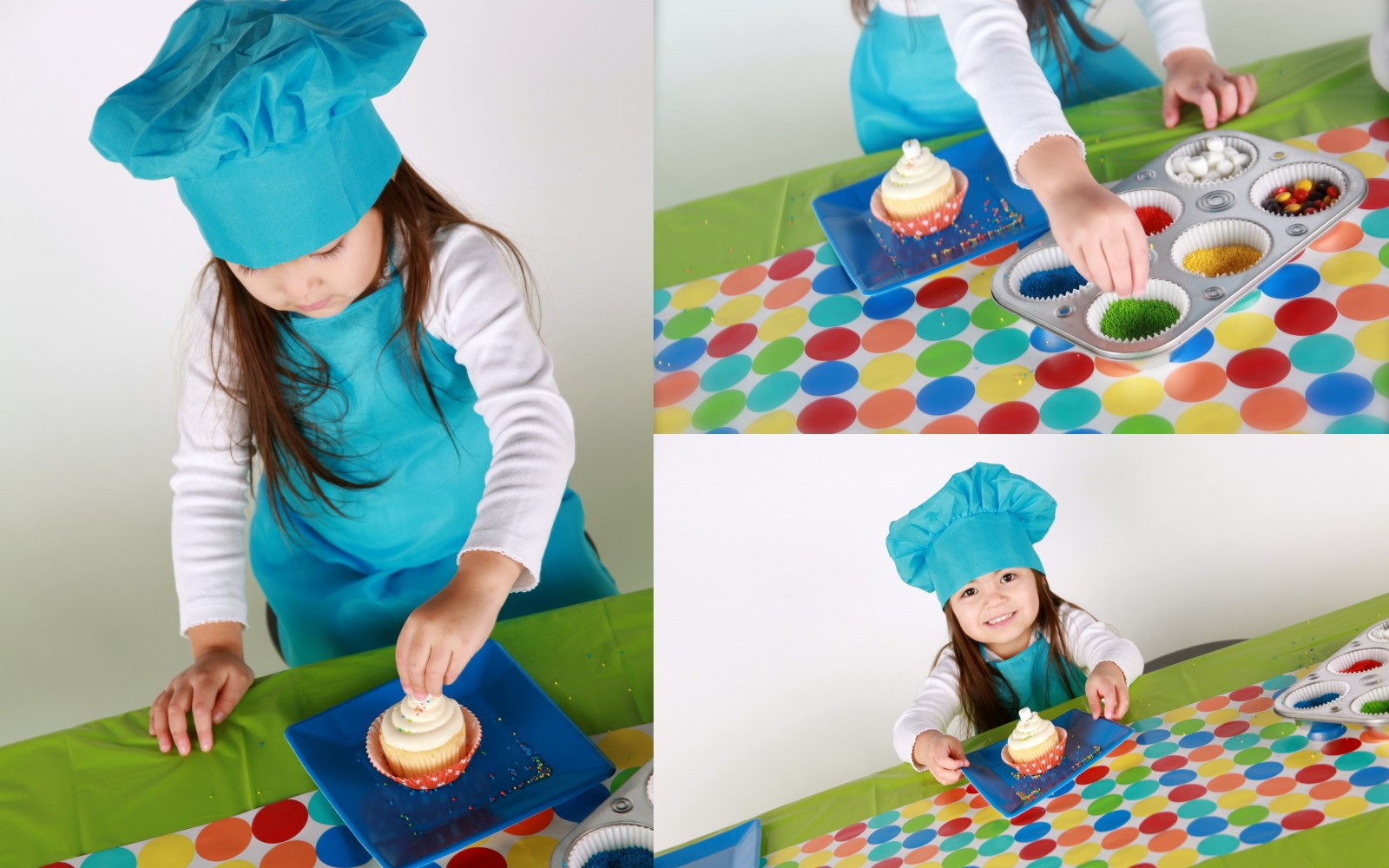 Best ideas about Cooking Birthday Party . Save or Pin Cooking Themed Kid s Birthday Party a Bud Now.