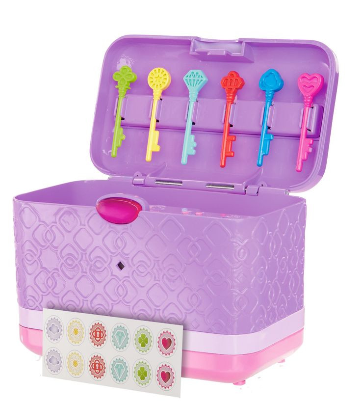 Best ideas about Cool Birthday Gifts For Girls . Save or Pin 25 Best Gifts for 10 Year Old Girls You Wouldn t Have Now.