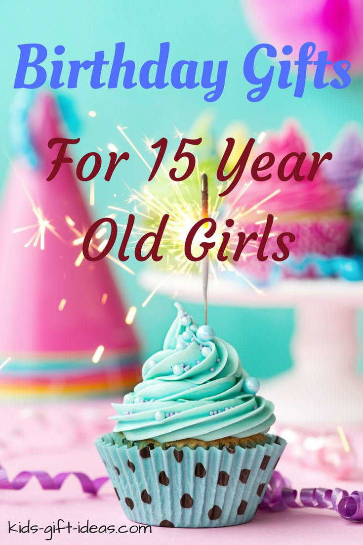 Best ideas about Cool Birthday Gifts For Girls . Save or Pin 162 best Cool Gifts for Teen Girls images on Pinterest Now.