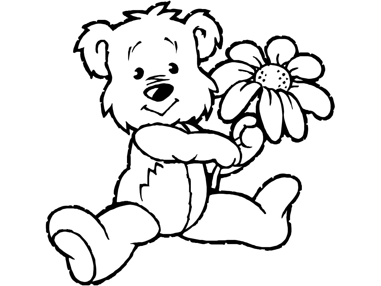 Best ideas about Cool Coloring Pages For Kids Free . Save or Pin Coloring Pages – Fun For The Kids Minnesota Miranda Now.