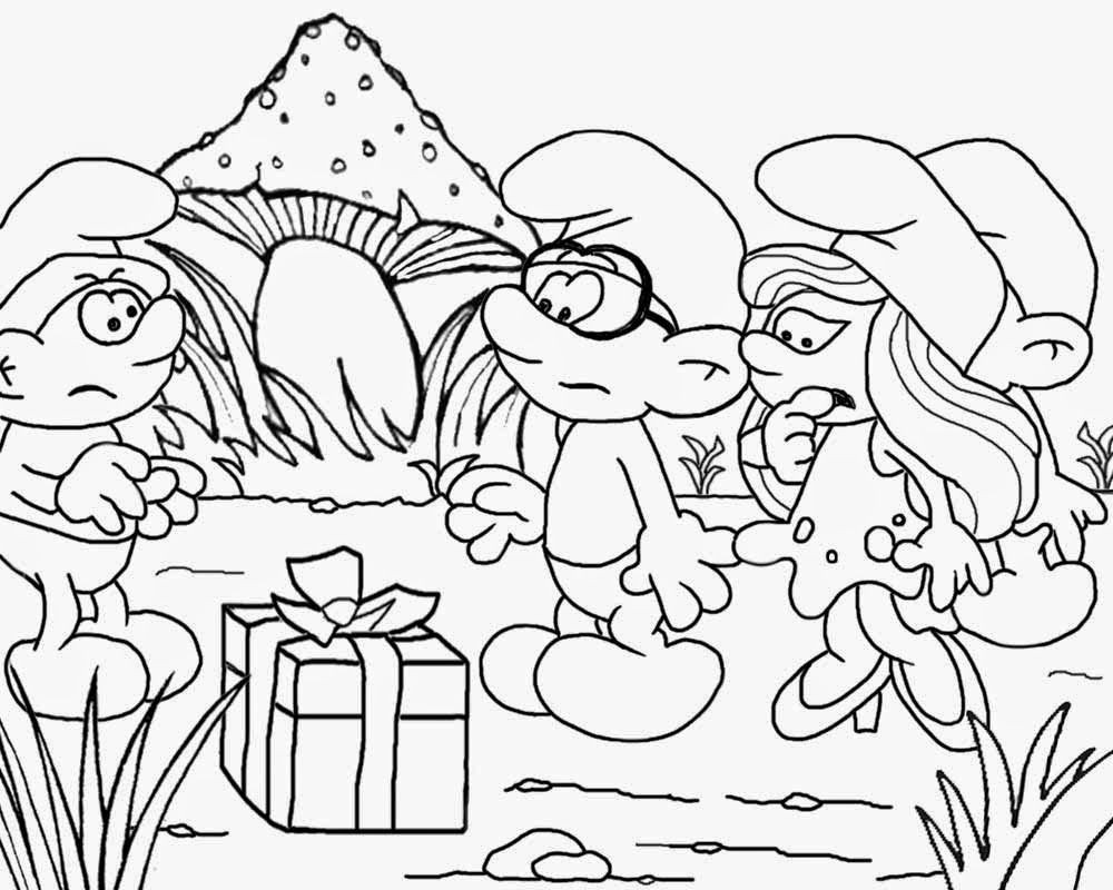 Best ideas about Cool Coloring Pages For Kids Free . Save or Pin Fun To Draw Coloring Pages Coloring Home Now.