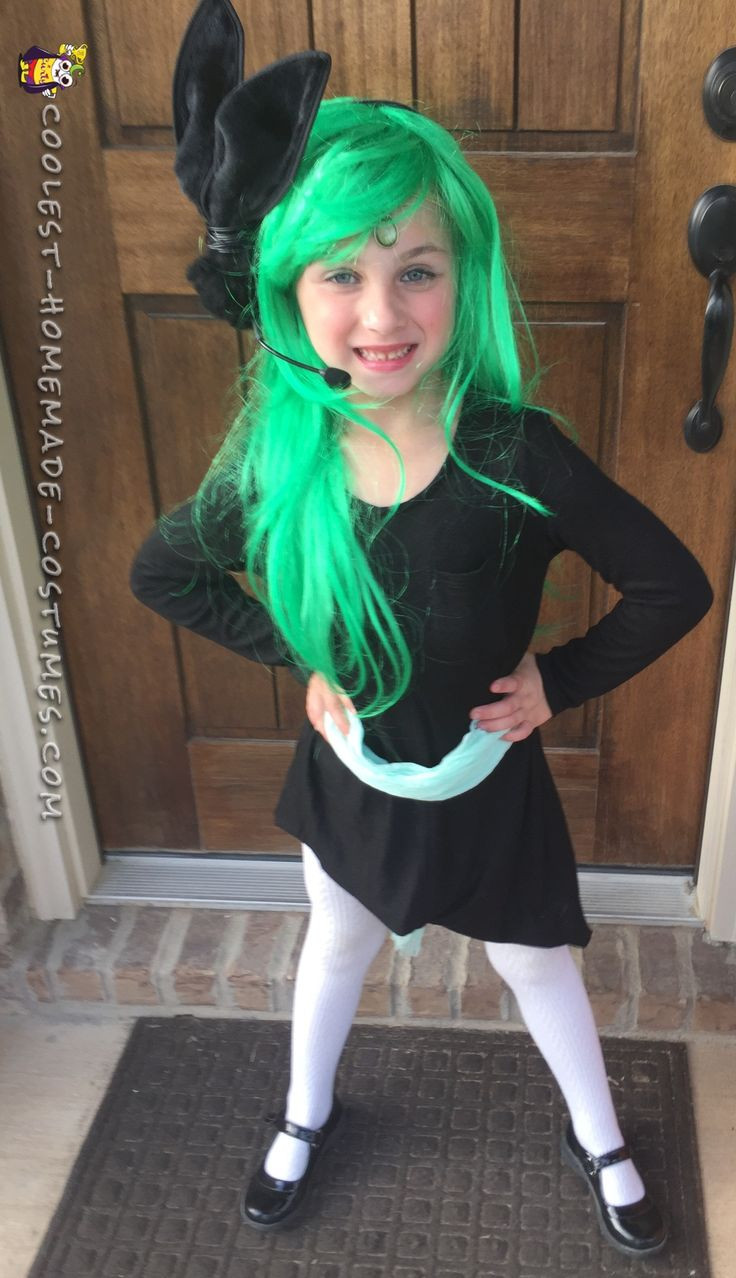 Best ideas about Cool DIY Costumes . Save or Pin 6494 best Coolest Homemade Costumes images on Pinterest Now.