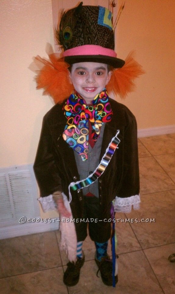 Best ideas about Cool DIY Costumes . Save or Pin 1000 images about Alice in Wonderland Costume Ideas on Now.