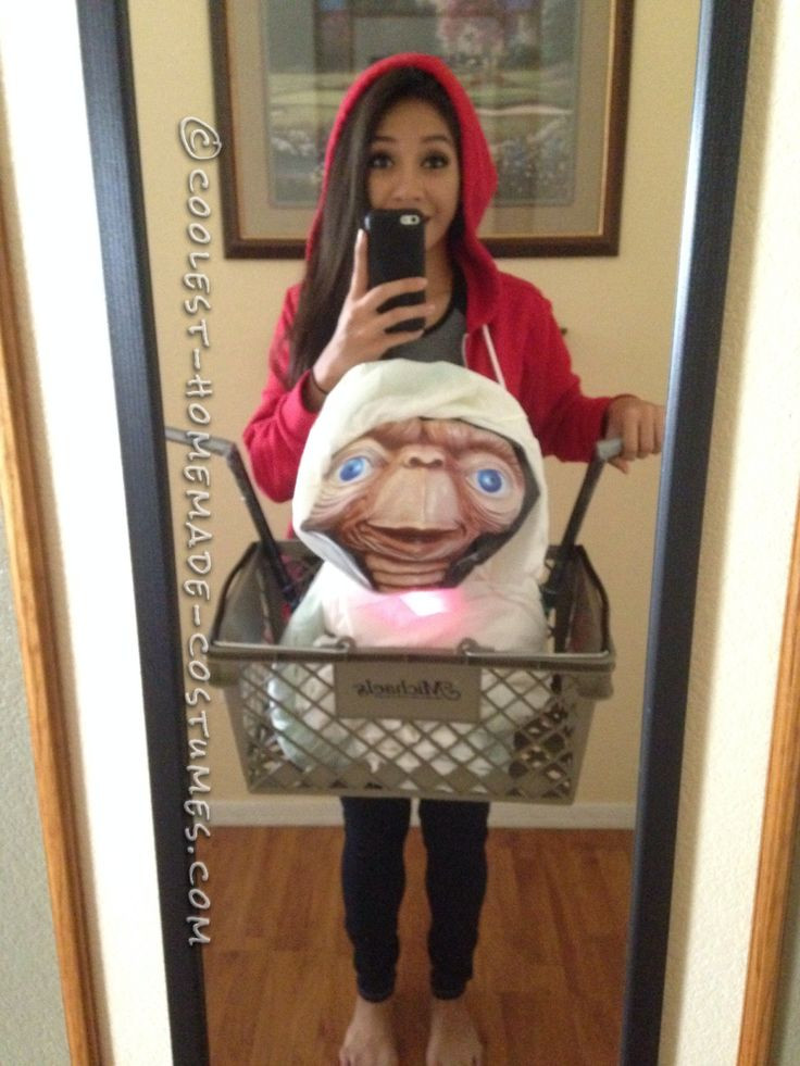 Best ideas about Cool DIY Costumes . Save or Pin 15 Must see Costumes Pins Now.