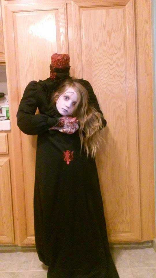 Best ideas about Cool DIY Costumes . Save or Pin The 100 Greatest Halloween Costumes Ever Now.