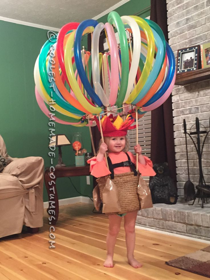 Best ideas about Cool DIY Costumes . Save or Pin 828 best images about ♡ Costumes on Pinterest Now.