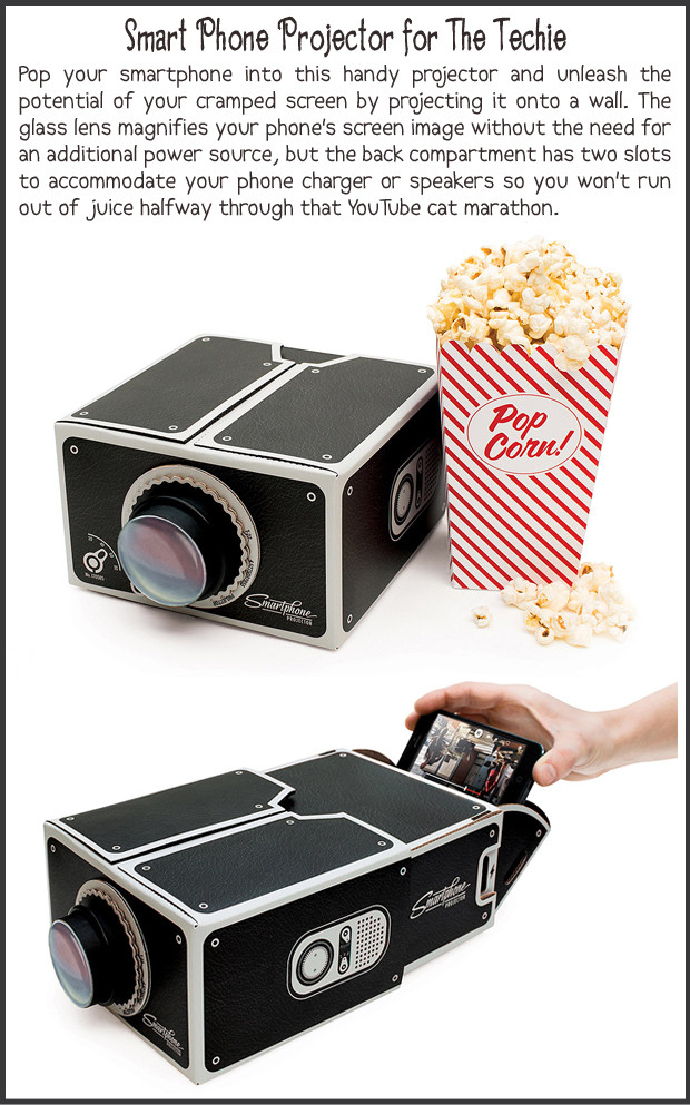 Best ideas about Cool Gift Ideas . Save or Pin Cool Gift Ideas You Probably Never Thought 10 Pics Now.