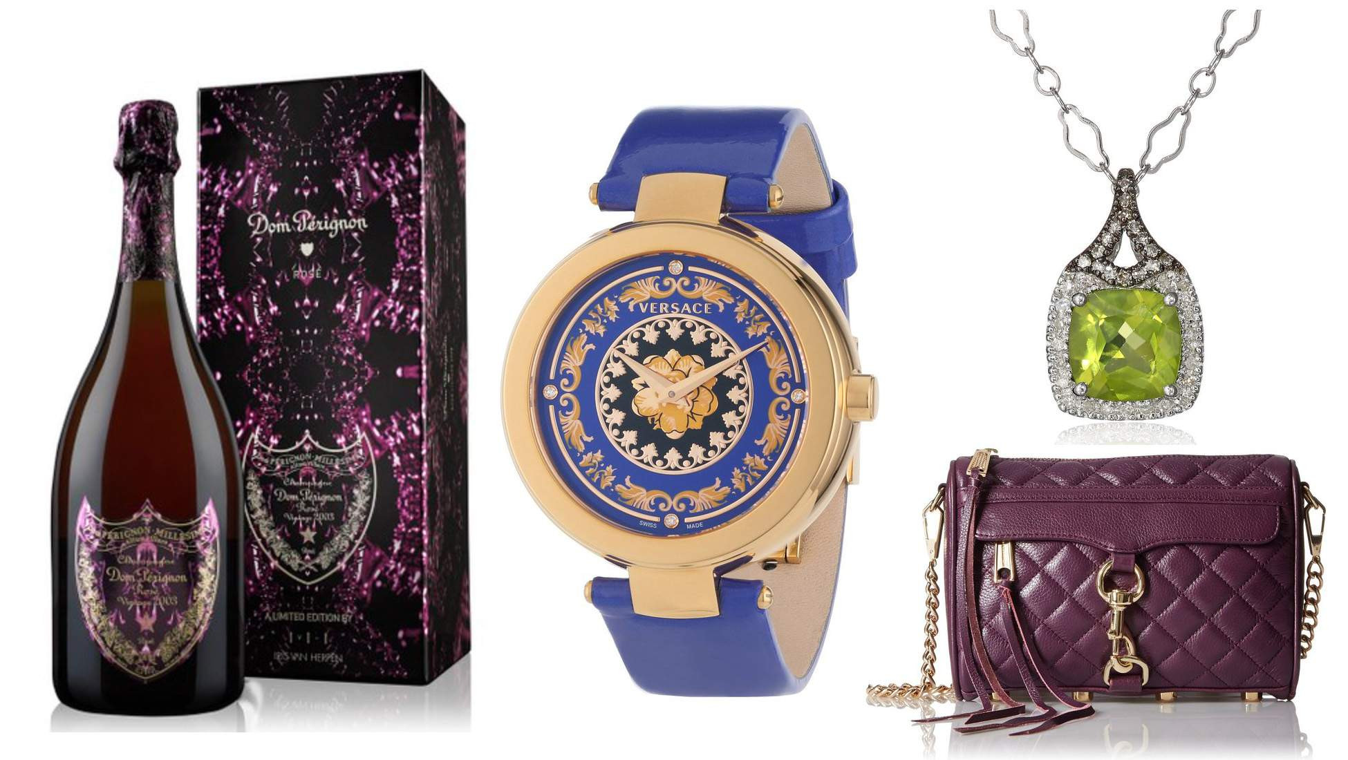 Best ideas about Cool Gift Ideas For Women . Save or Pin Best Christmas Gifts for Women Who Have Everything Now.