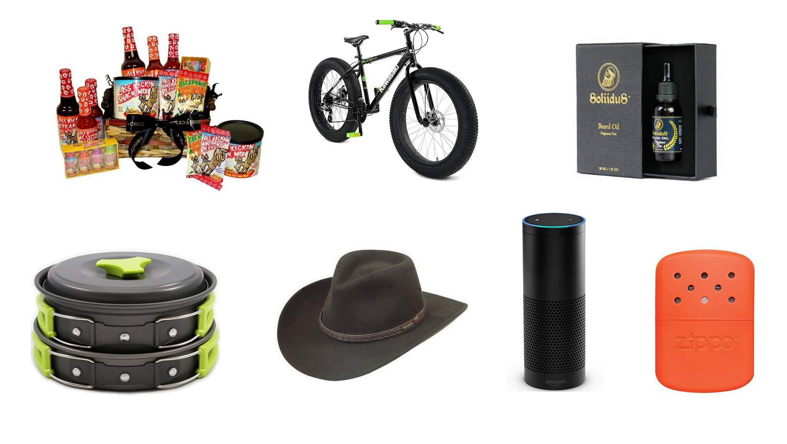Best ideas about Cool Gift Ideas . Save or Pin Top 10 Best Unusual Gifts for Men Now.