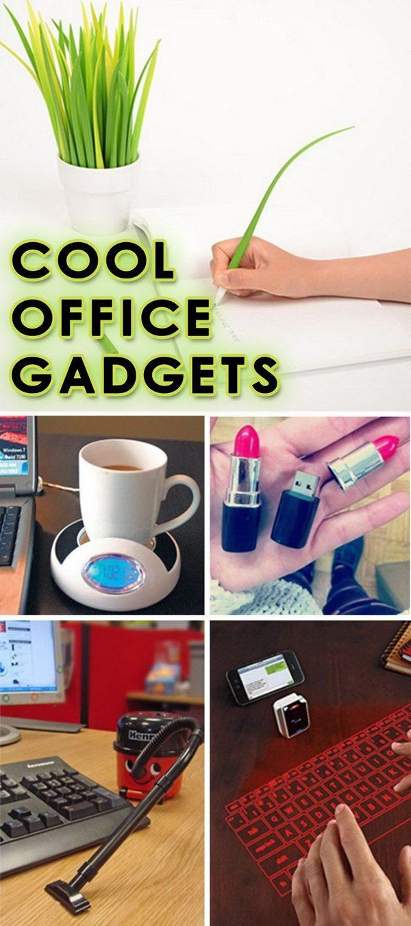 Best ideas about Cool Gift Ideas . Save or Pin 25 best ideas about fice ts on Pinterest Now.