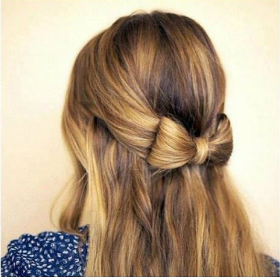 Best ideas about Cool Hairstyles Girl . Save or Pin 30 Super Cool Hairstyles For Girls Now.