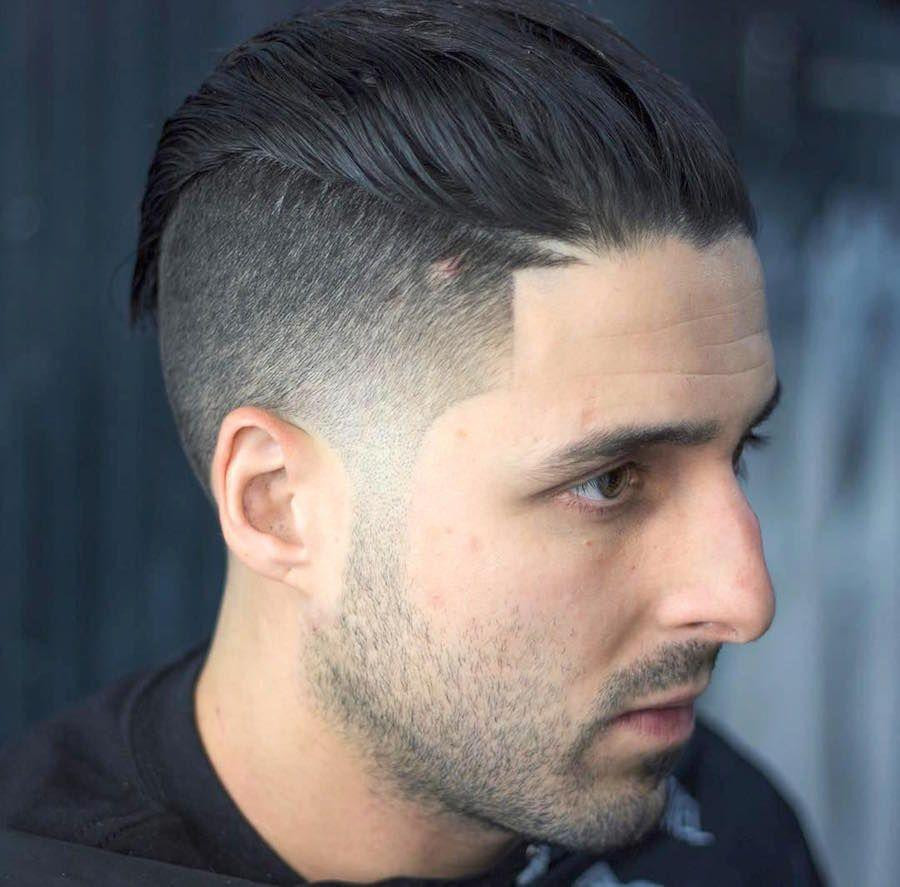 Best ideas about Cool Undercut Hairstyles . Save or Pin Cool Undercut Hairstyles – brucejudisch Now.