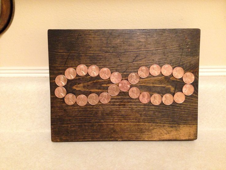Best ideas about Copper Gift Ideas . Save or Pin 25 Best Ideas about Copper Anniversary Gifts on Pinterest Now.