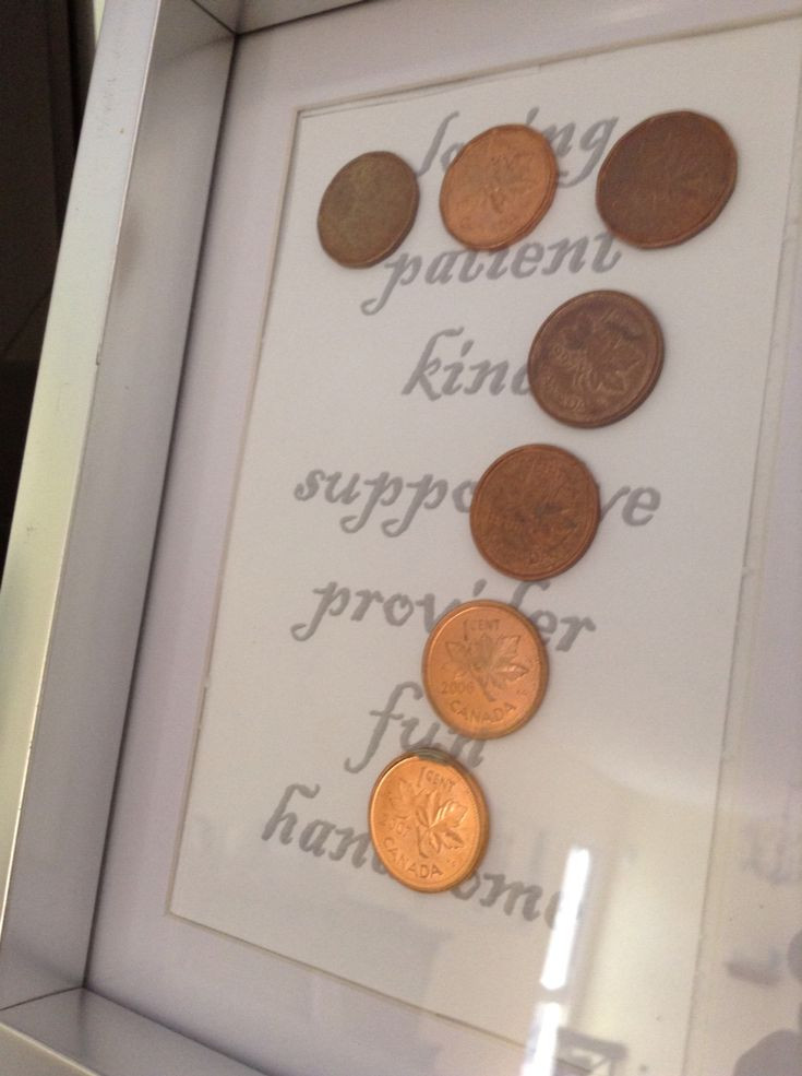 Best ideas about Copper Gift Ideas . Save or Pin 17 Best ideas about Copper Anniversary Gifts on Pinterest Now.