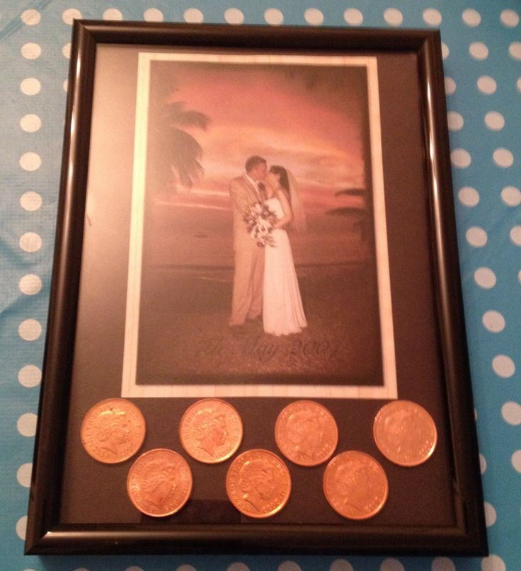 Best ideas about Copper Gift Ideas . Save or Pin Best 25 Copper anniversary ts ideas on Pinterest Now.
