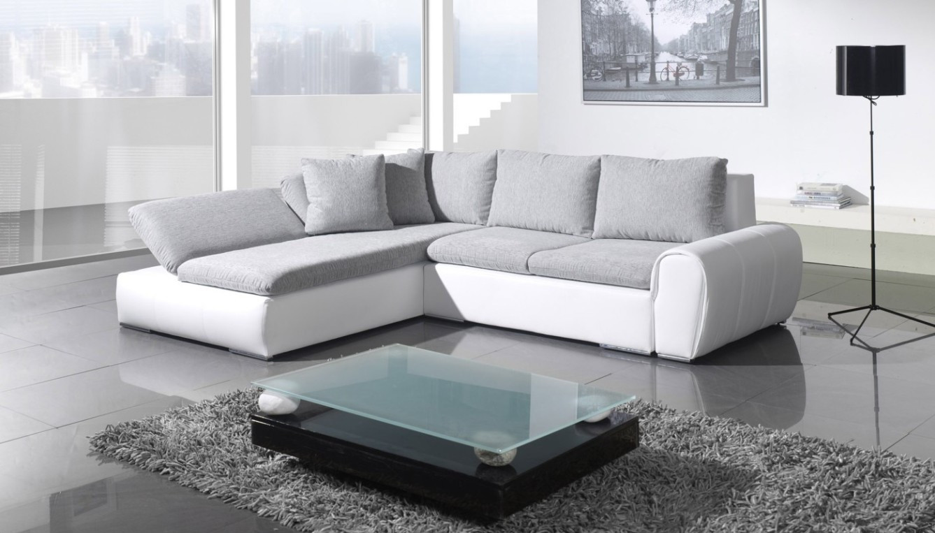 Best ideas about Corner Sofa Bed . Save or Pin Corner Sofa Bed Style for New Home Design Now.