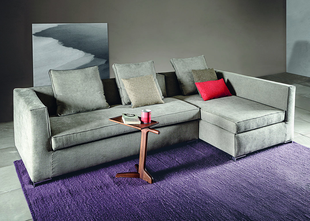 Best ideas about Corner Sofa Bed . Save or Pin Bel Air Corner Sofa Bed Corner Sofa Beds Now.