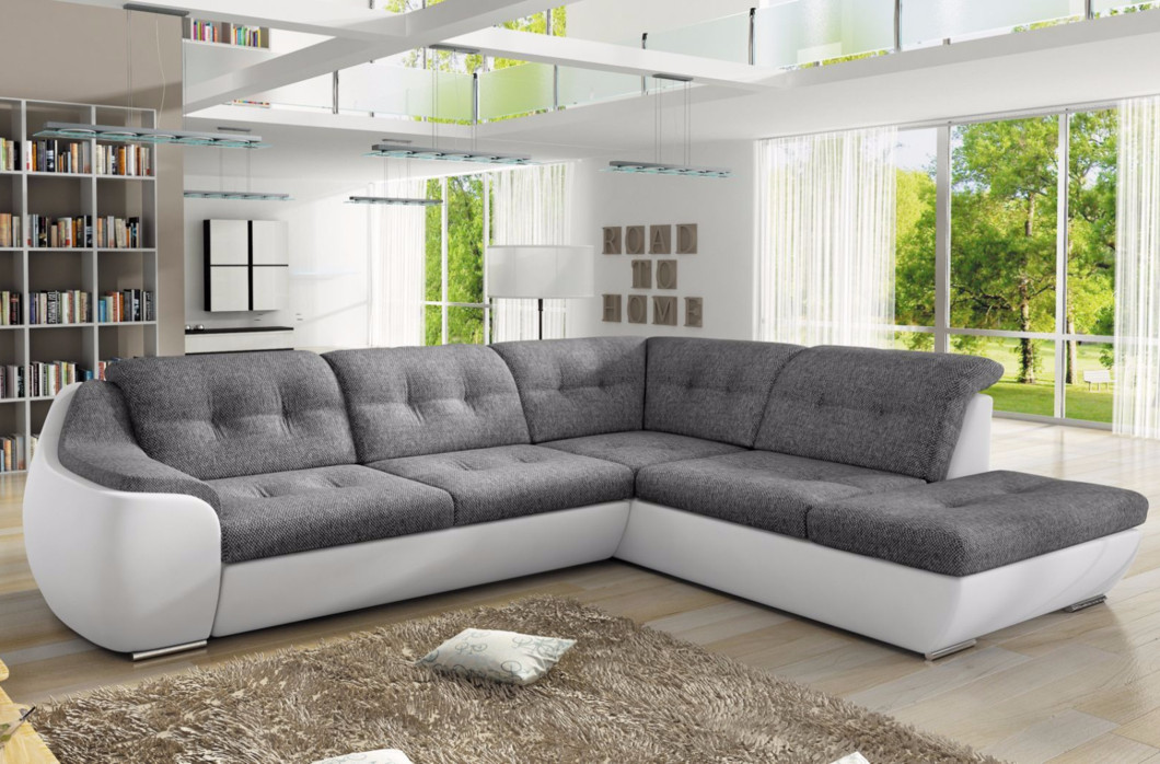 Best ideas about Corner Sofa Bed . Save or Pin Best Corner Sofa Beds Now.