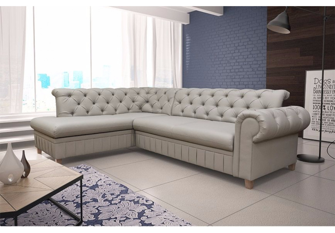 Best ideas about Corner Sofa Bed . Save or Pin Prince corner sofa bed Now.