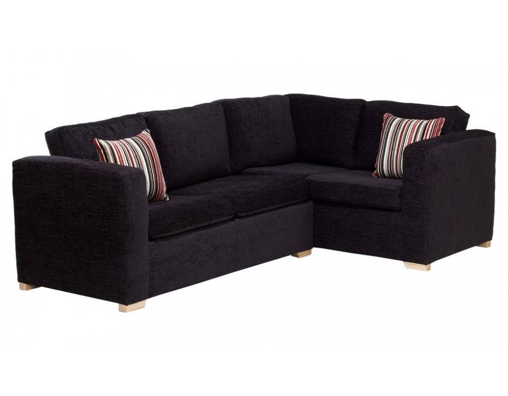 Best ideas about Corner Sofa Bed . Save or Pin Milan Corner Sofa Bed Left Option Now.