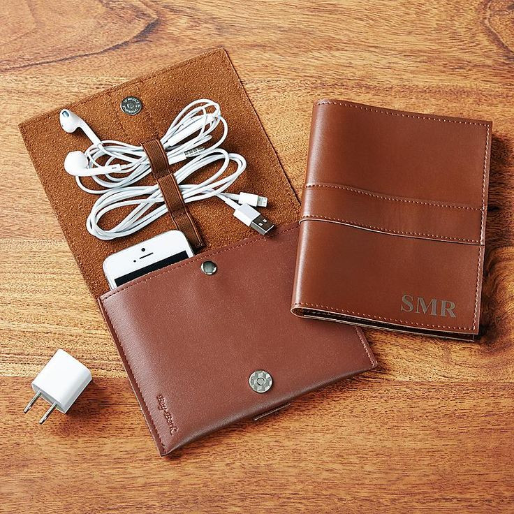 Best ideas about Corporate Gift Ideas . Save or Pin 21 best Corporate Gift Ideas images on Pinterest Now.