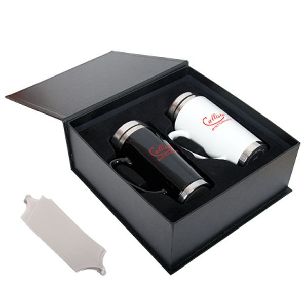 Best ideas about Corporate Gift Ideas . Save or Pin Corporate Gifts Singapore Top 5 Corporate Gifts Ideas For Now.