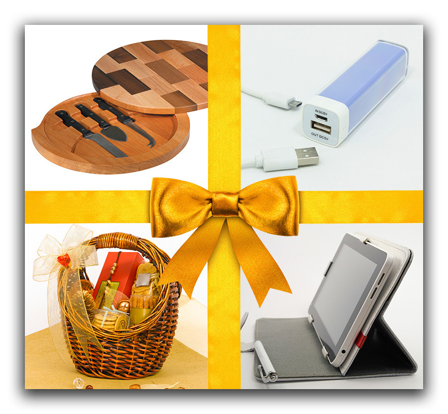 Best ideas about Corporate Gift Ideas . Save or Pin flexpressdigital Now.