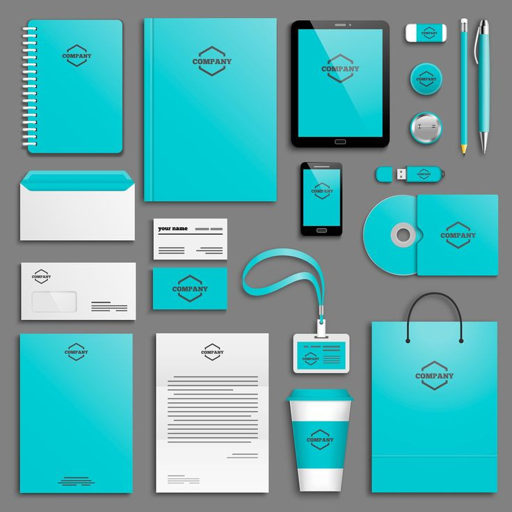 Best ideas about Corporate Gift Ideas . Save or Pin 25 unique Corporate ts ideas on Pinterest Now.