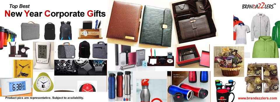 Best ideas about Corporate Gift Ideas . Save or Pin Corporate ts Diwali ts New Year ts Promotional Now.