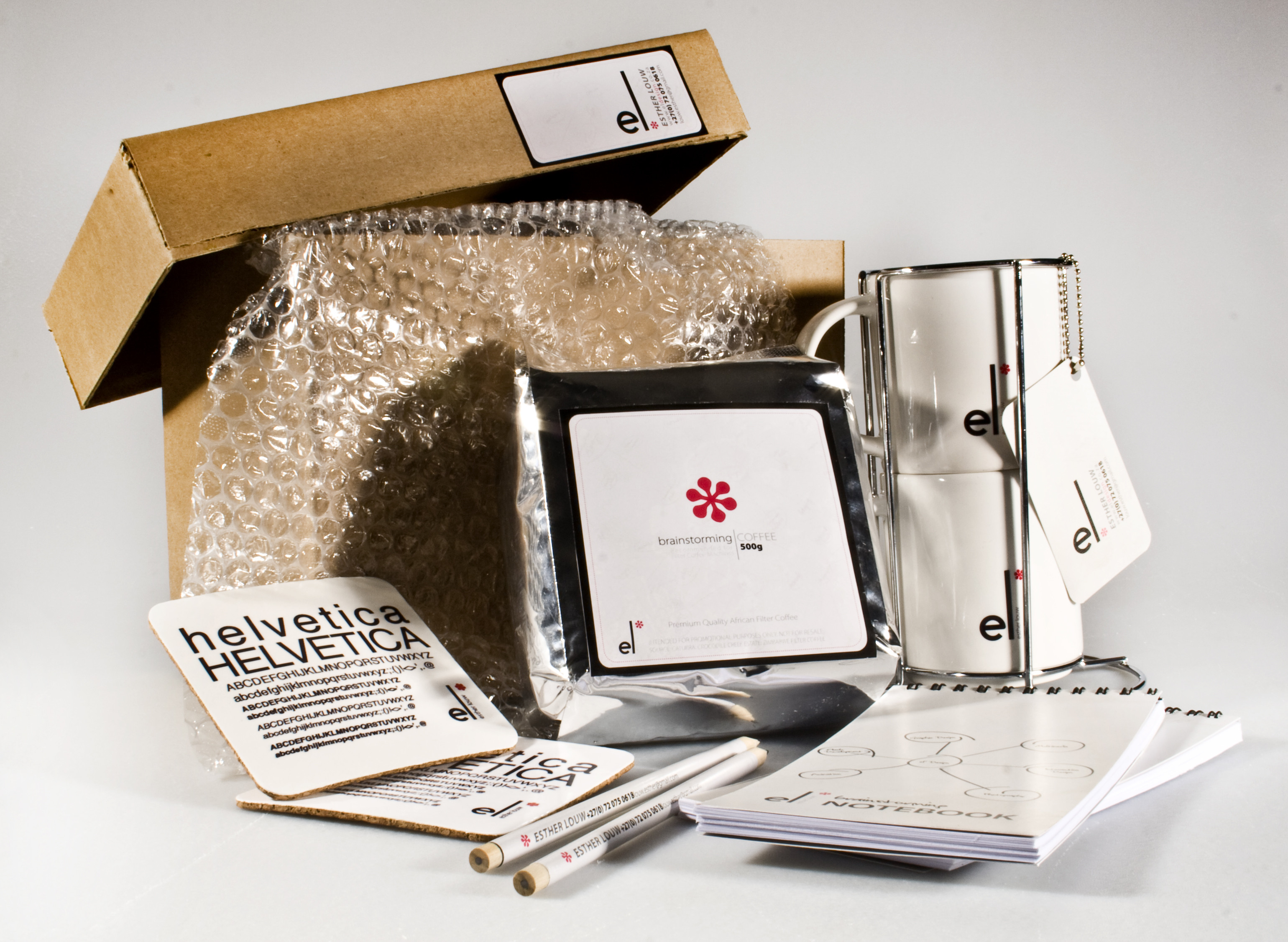 Best ideas about Corporate Gift Ideas . Save or Pin 1000 ideas about Corporate Gifts on Pinterest Now.