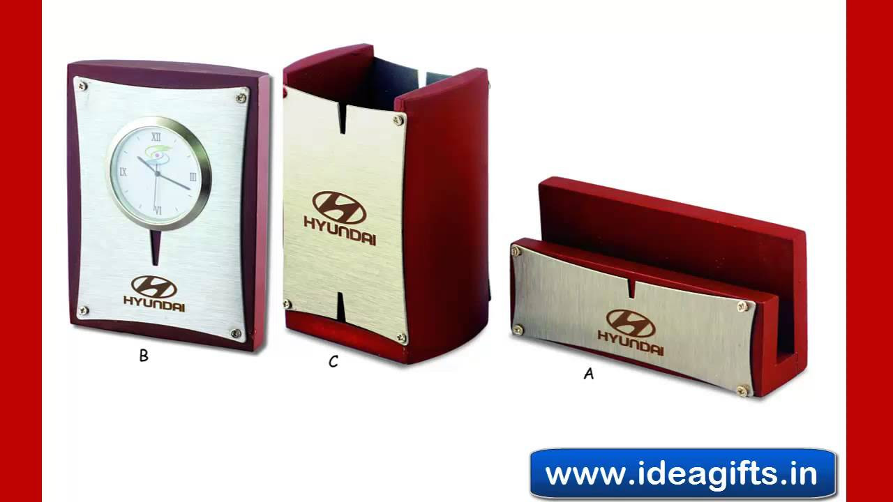 Best ideas about Corporate Gift Ideas . Save or Pin BUSINESS CORPORATE GIFT SETS Exporters Unique Gifting Now.